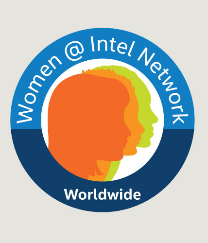 Women at Intel Network
